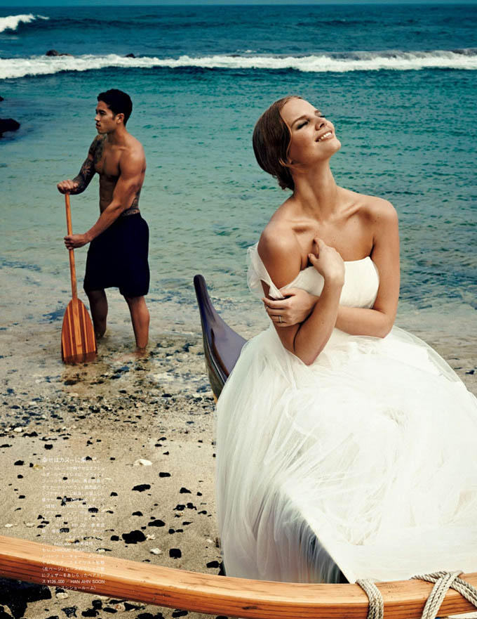 marloes-horst-bridal-shoot8.jpg
