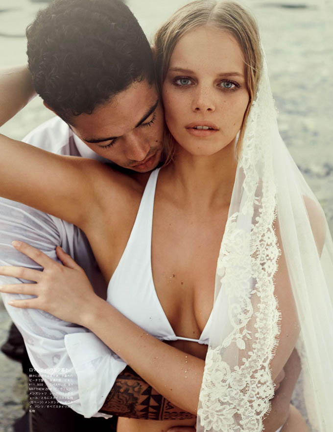 marloes-horst-bridal-shoot9.jpg
