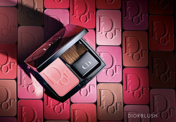 Dior-Fall-2013-Mystic-Metallics-Collection-4.jpg