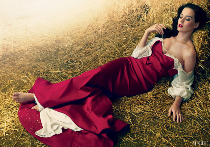 Katy-Perry-Vogue-US-Annie-Leibovitz-05.jpg