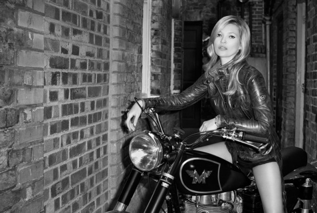 matchless-kate-moss1.jpg