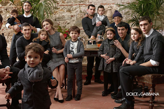 dolce-and-gabbana-fw-2014-kids-adv-campaign-1.jpg