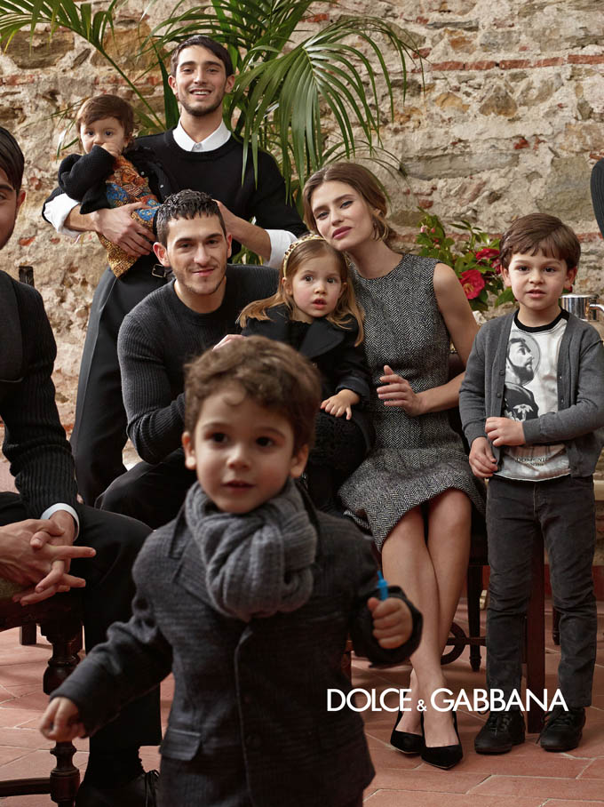 dolce-and-gabbana-fw-2014-kids-adv-campaign-2.jpg
