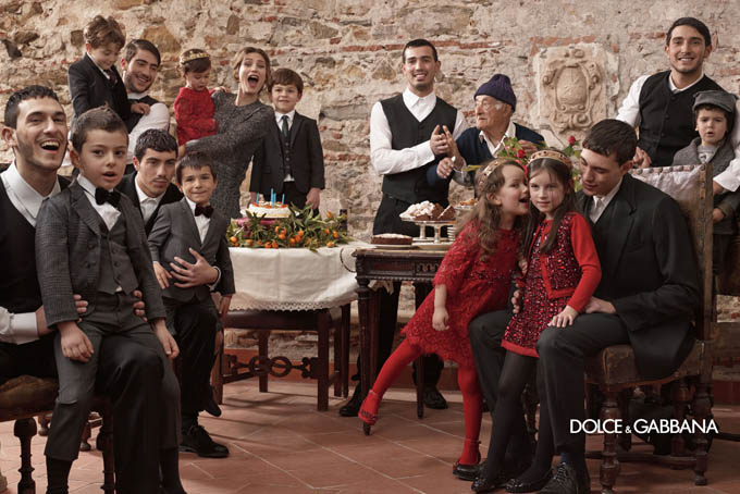 dolce-and-gabbana-fw-2014-kids-adv-campaign-3.jpg