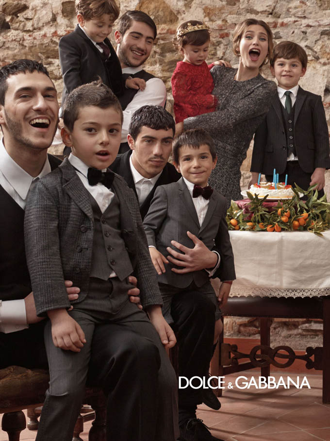 dolce-and-gabbana-fw-2014-kids-adv-campaign-4.jpg