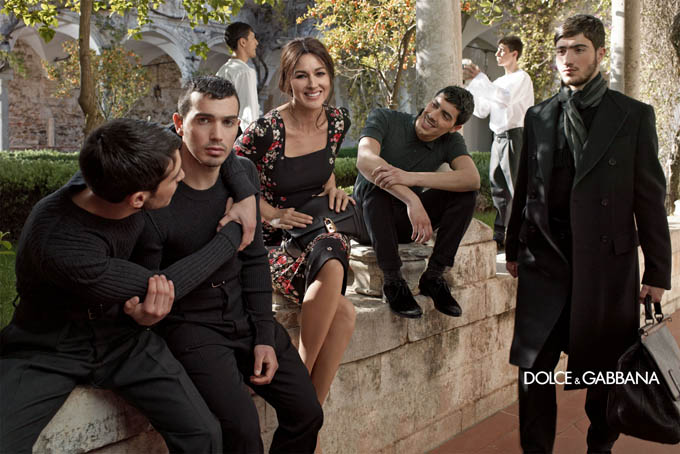 dolce-and-gabbana-fw-2014-men-adv-campaign-3.jpg