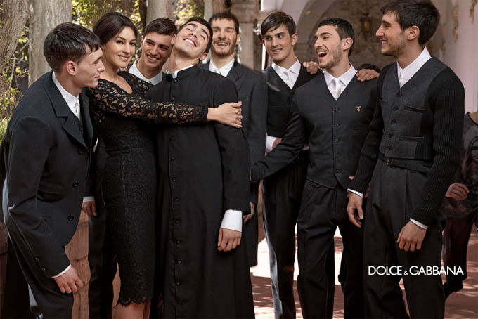 dolce-and-gabbana-fw-2014-men-adv-campaign-4.jpg