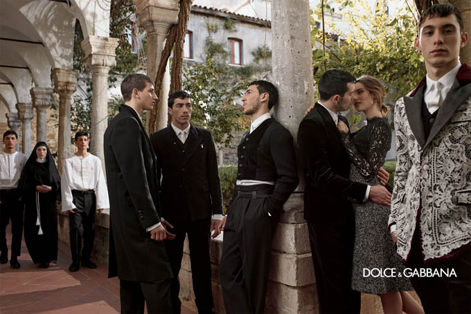 dolce-and-gabbana-fw-2014-men-adv-campaign-5.jpg
