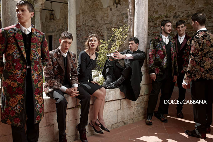 dolce-and-gabbana-fw-2014-men-adv-campaign-6.jpg
