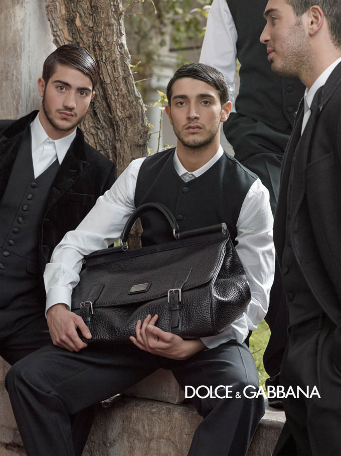 dolce-and-gabbana-fw-2014-men-adv-campaign-7.jpg
