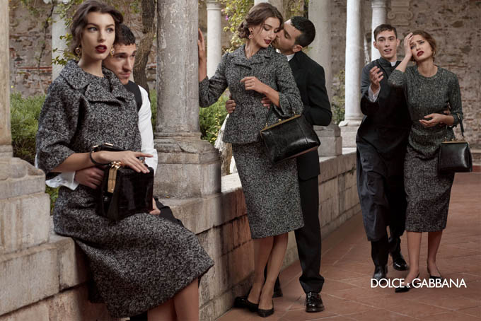 dolce-and-gabbana-fw-2014-women-adv-campaign-1.jpg