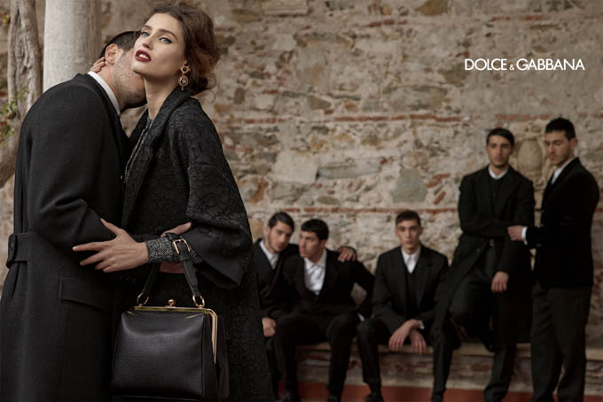 dolce-and-gabbana-fw-2014-women-adv-campaign-10.jpg