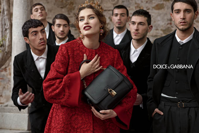 dolce-and-gabbana-fw-2014-women-adv-campaign-12.jpg