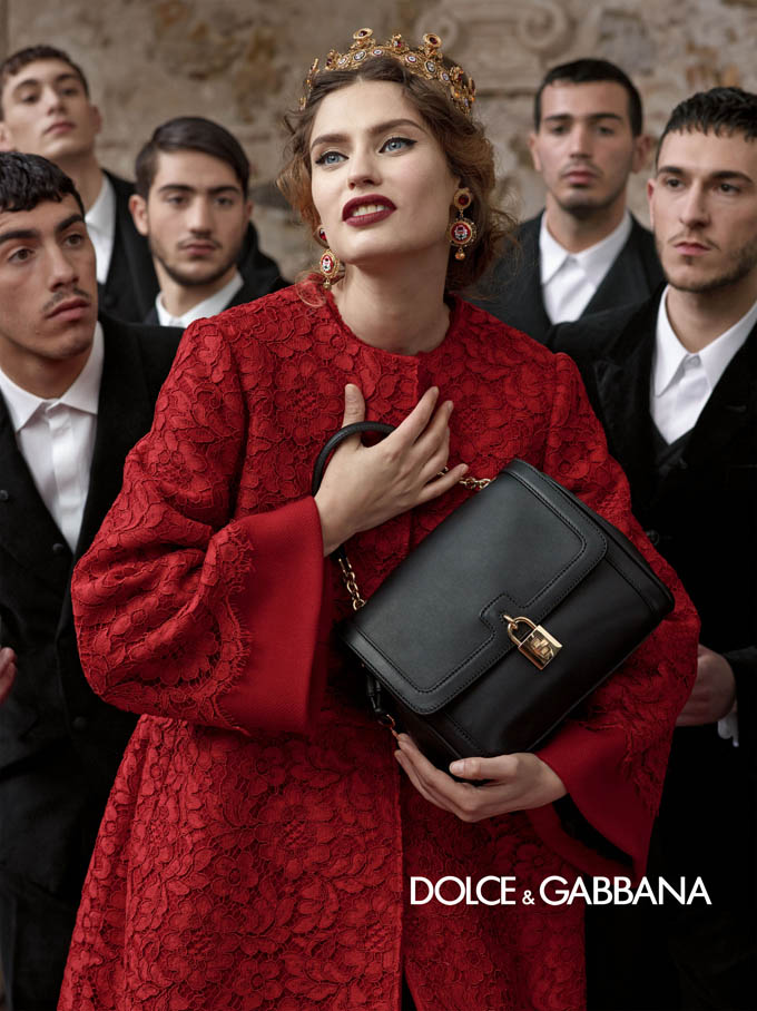 dolce-and-gabbana-fw-2014-women-adv-campaign-13.jpg