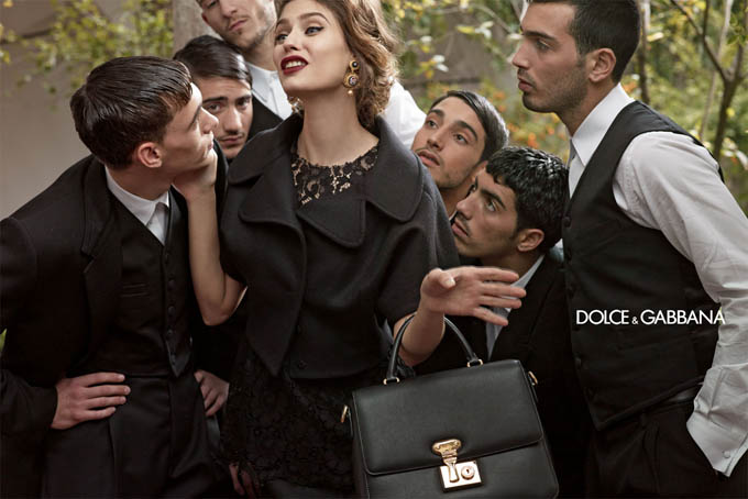 dolce-and-gabbana-fw-2014-women-adv-campaign-14.jpg