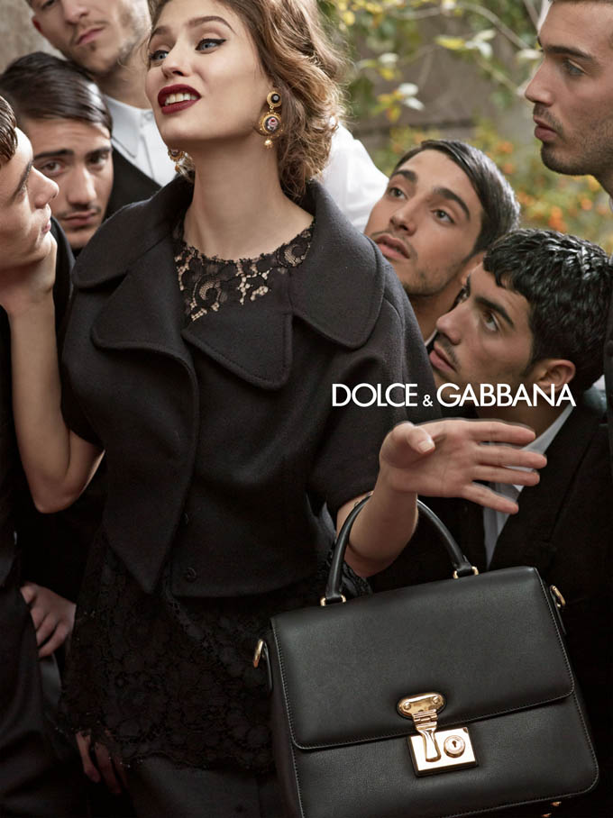 dolce-and-gabbana-fw-2014-women-adv-campaign-15.jpg