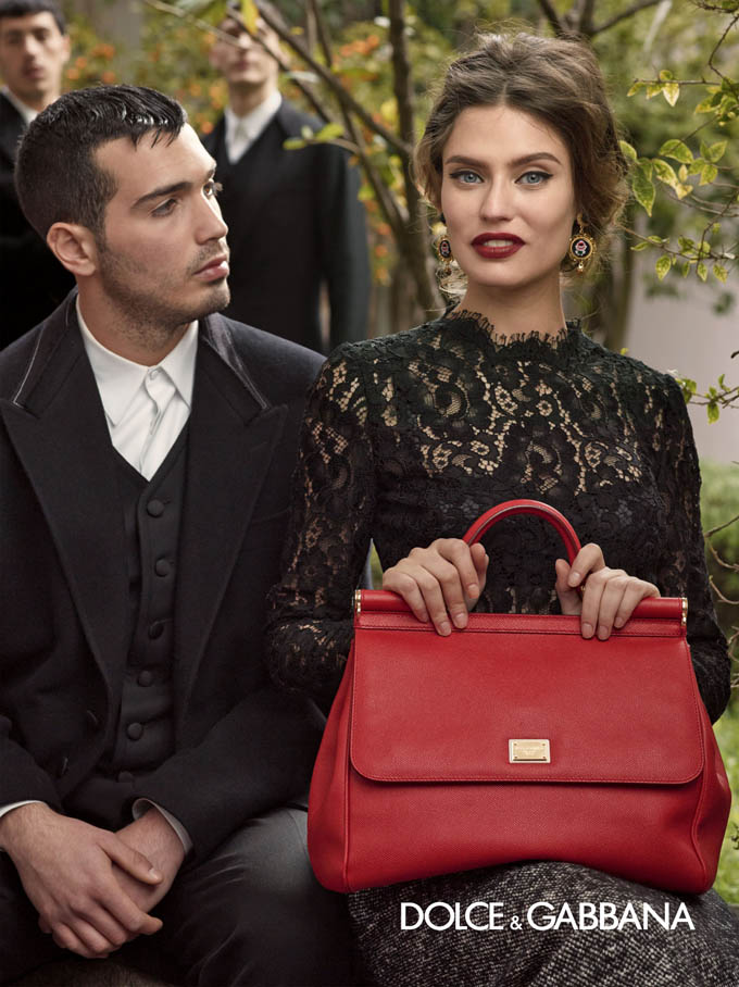 dolce-and-gabbana-fw-2014-women-adv-campaign-17.jpg