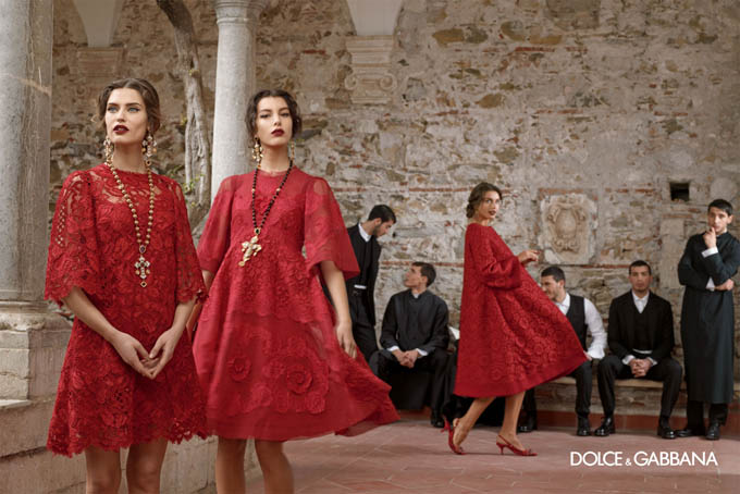 dolce-and-gabbana-fw-2014-women-adv-campaign-5.jpg