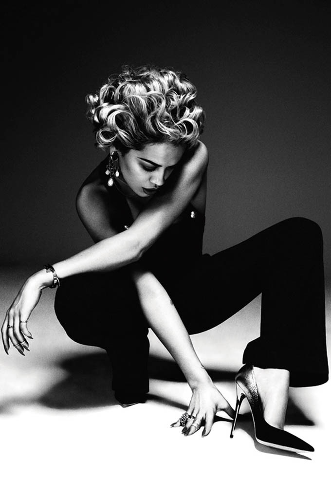 Rita-Ora-Damon-Baker-Interview-Germany-03.jpg