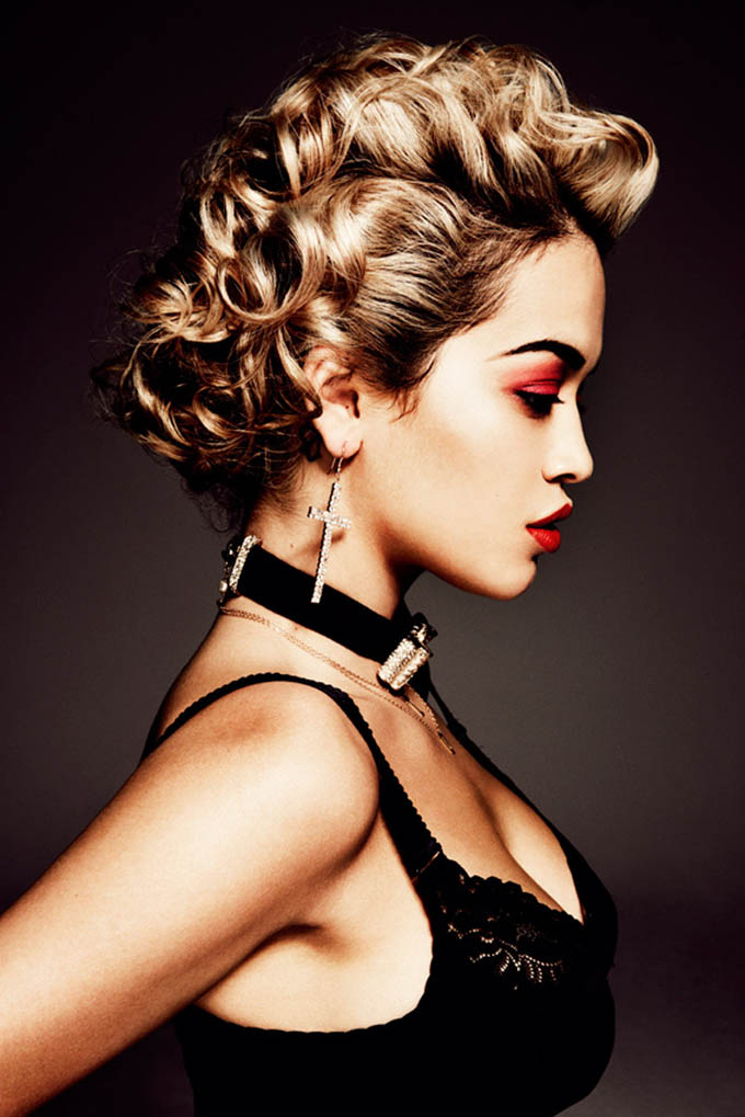 Rita-Ora-Damon-Baker-Interview-Germany-04.jpg