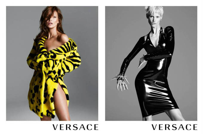 versace-fall-ads0.jpg