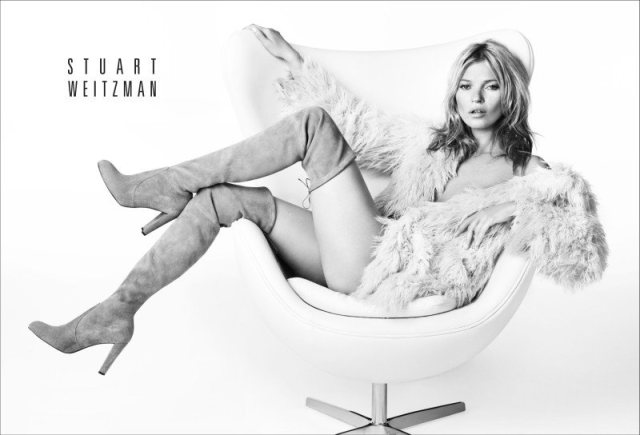 xstuart-weitzman-fall2_jpg,qw=640_pagespeed_ic_ZCLmuLcIyE.jpg