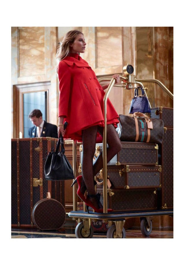 xlouis-vuitton-prefall-catalogue7_jpg,qw=640_pagespeed_ic_HjhbFrdmuM.jpg