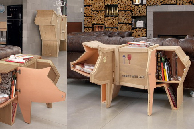Animal-Shaped-Furniture2-640_1.jpg