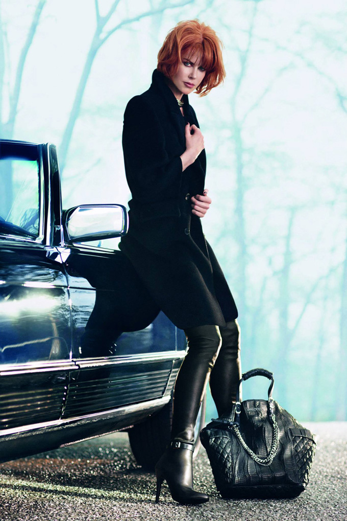 Nicole-Kidman-Jimmy-Choo-Autumn-Winter-2013-01.jpg