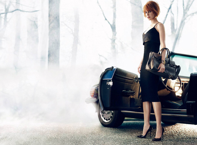 Nicole-Kidman-Jimmy-Choo-Autumn-Winter-2013-02.jpg