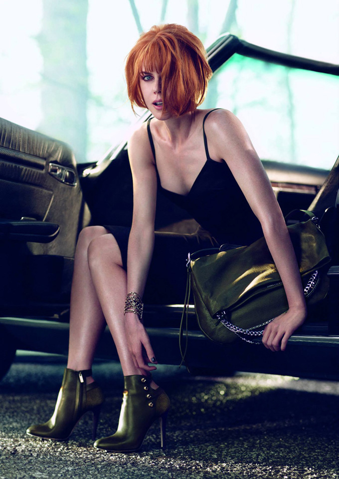 Nicole-Kidman-Jimmy-Choo-Autumn-Winter-2013-03.jpg