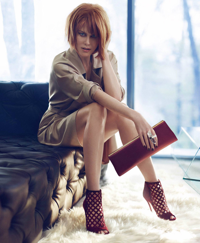 Nicole-Kidman-Jimmy-Choo-Autumn-Winter-2013-04.jpg