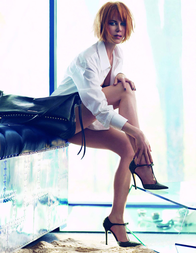 Nicole-Kidman-Jimmy-Choo-Autumn-Winter-2013-06.jpg