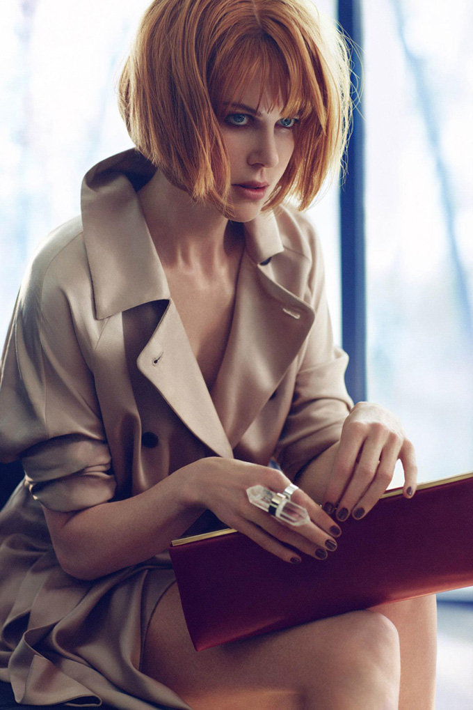 Nicole-Kidman-Jimmy-Choo-Autumn-Winter-2013-07.jpg