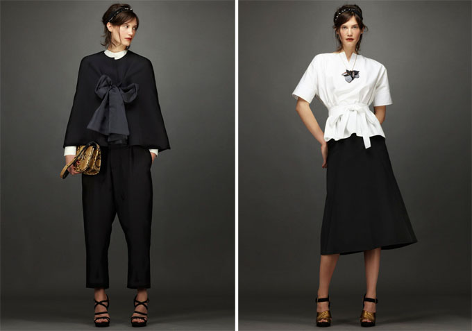 00-MARNI-EVENING-COLLECTION-2014_jpg,qw=640_pagespeed_ce_iiRN6L4Qyf.jpg