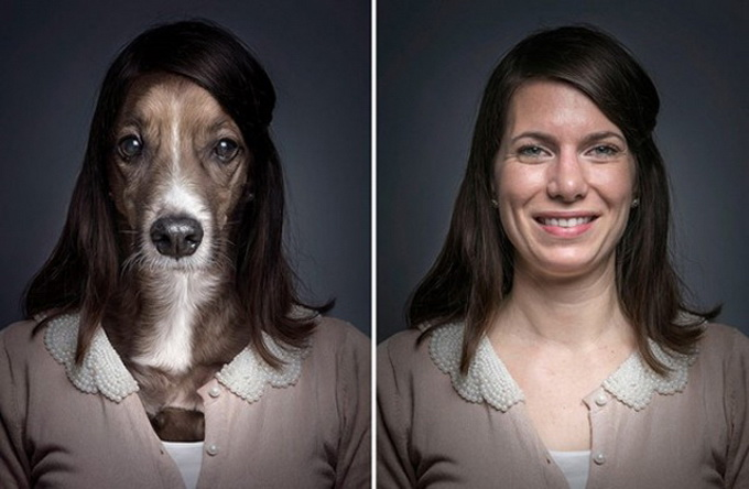 Dogs-Dressing-Up-Like-Their-Owners2-640x422.jpg