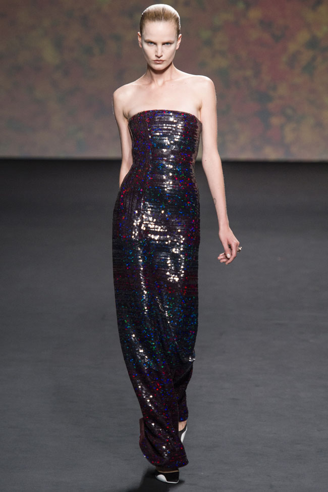 dior-couture-fall-2013-24.jpg