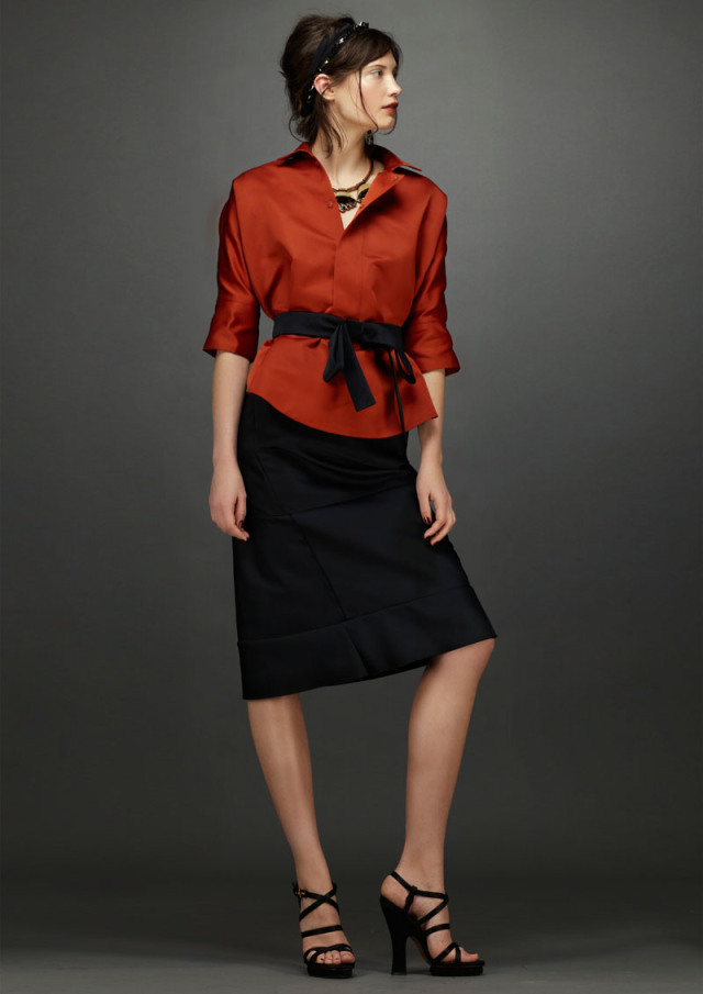 x01-MARNI-EVENING-COLLECTION-2014_jpg,qw=640_pagespeed_ic_rR9sWWQ2ij.jpg