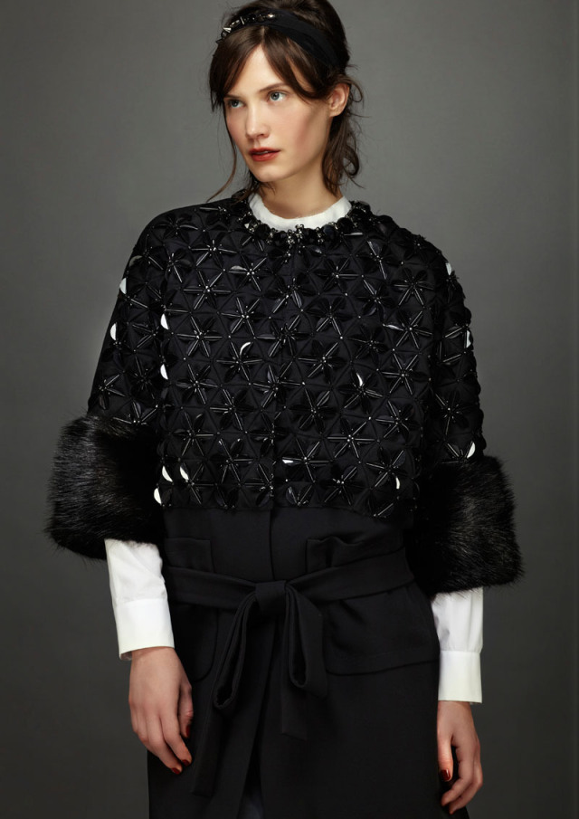 x04-MARNI-EVENING-COLLECTION-2014_jpg,qw=640_pagespeed_ic_sVxfJiUXyD.jpg