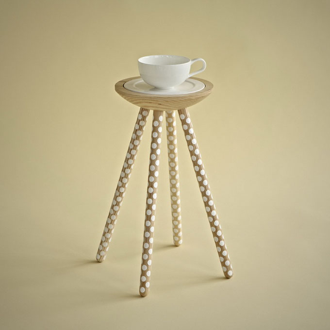 Tea-One-Table-Designk-01.jpg