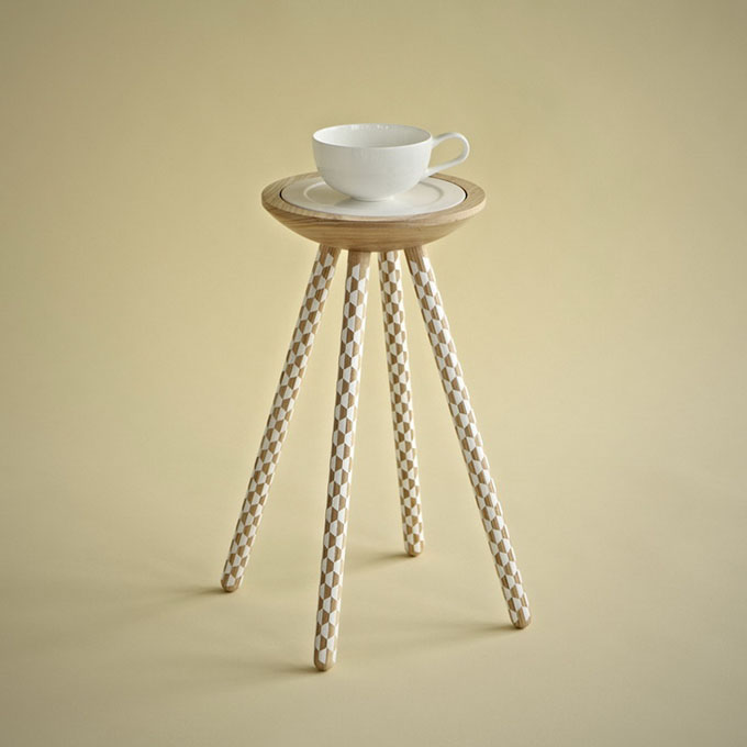 Tea-One-Table-Designk-02.jpg