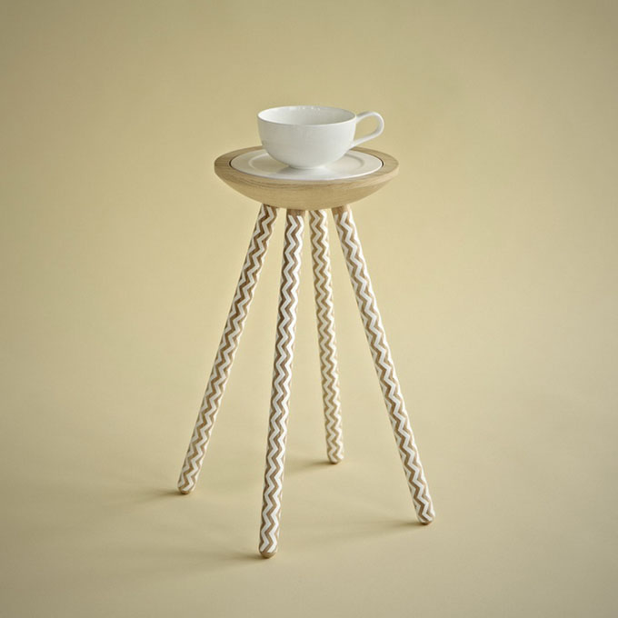 Tea-One-Table-Designk-03.jpg