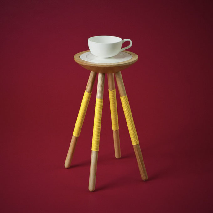 Tea-One-Table-Designk-05.jpg