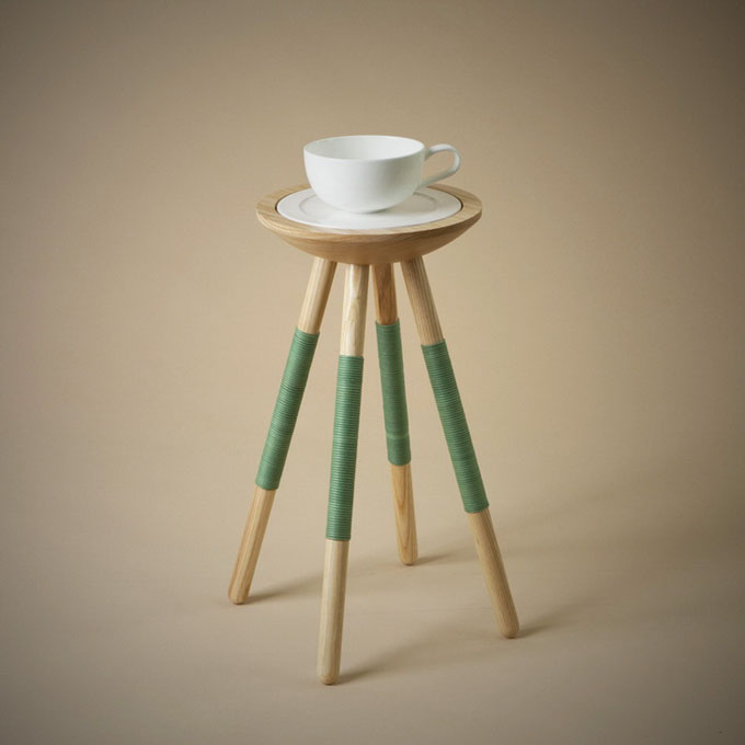 Tea-One-Table-Designk-06.jpg