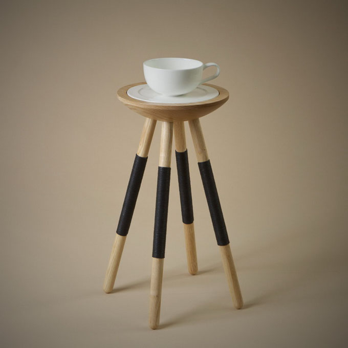Tea-One-Table-Designk-07.jpg