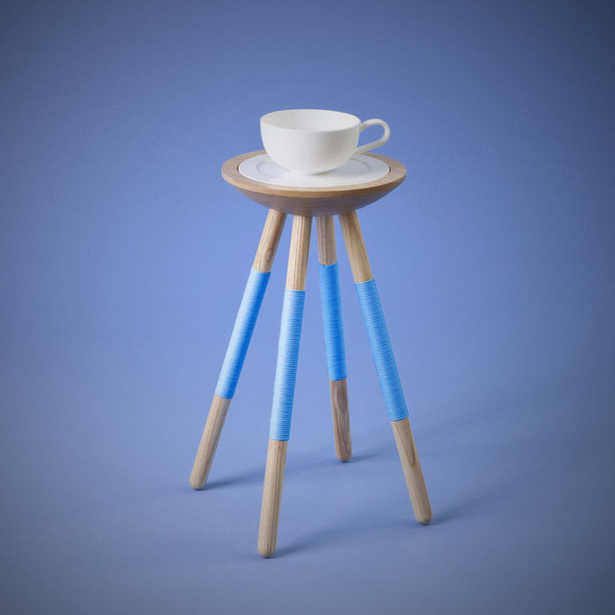 Tea-One-Table-Designk-08.jpg