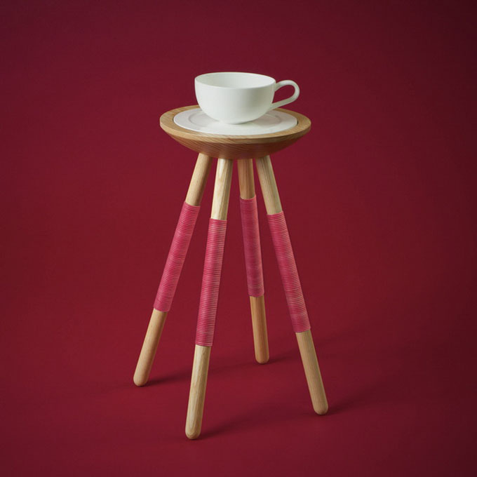 Tea-One-Table-Designk-09.jpg