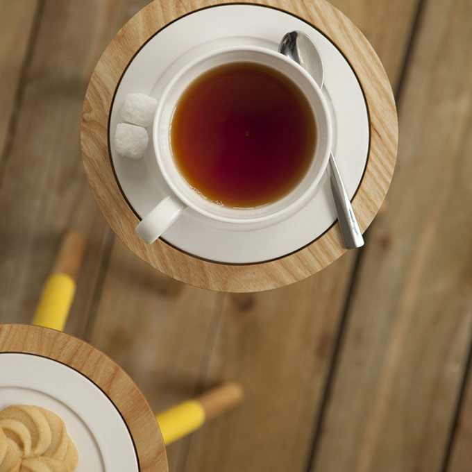 Tea-One-Table-Designk-10.jpg