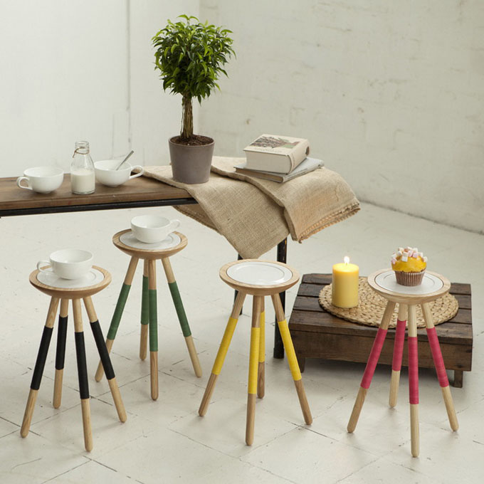 Tea-One-Table-Designk-11.jpg