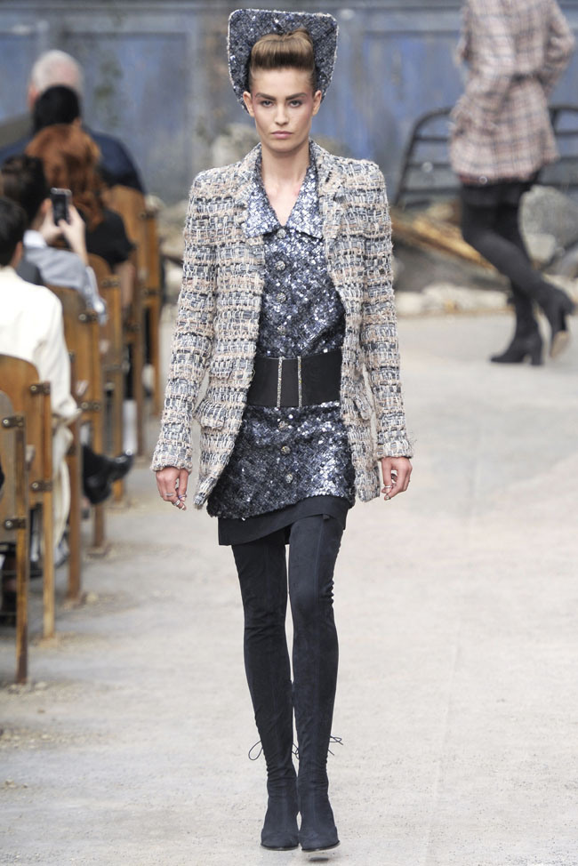 chanel-haute-couture-fall-1.jpg